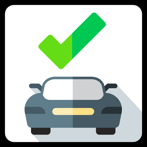 Free VIN Check Report & History for Used Cars Tool - Apps on