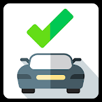 VIN Check Report + History + Used Cars Buying Tool 5.9.1.3