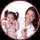 Doctor Kids (طبيب الأطفال) (app)