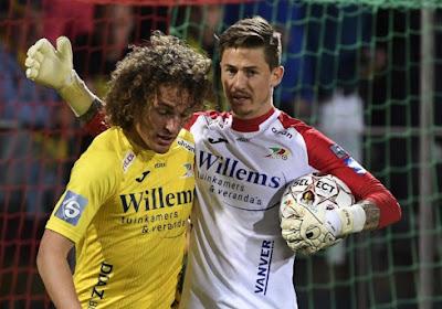 """'Beste' speler van Oostende kreeg zijn prijs, balans seizoen gemaakt: """"Had liever als team wat beter gepresteerd"""" en """"Er moet kwaliteit bijkomen"""""""