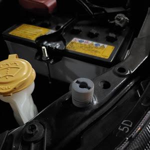 インプレッサ スポーツ GT7 のカスタム事例画像 とぅーさんの2020年09月30日18:08の投稿