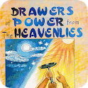 Drawers of Power from the Heavenlies icon