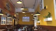 Dcrepes Cafe photo 1