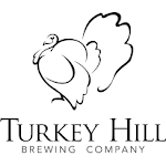 Logo of Turkey Hill Black Heart IPA