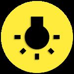 Flash Light | MartianLight Icon