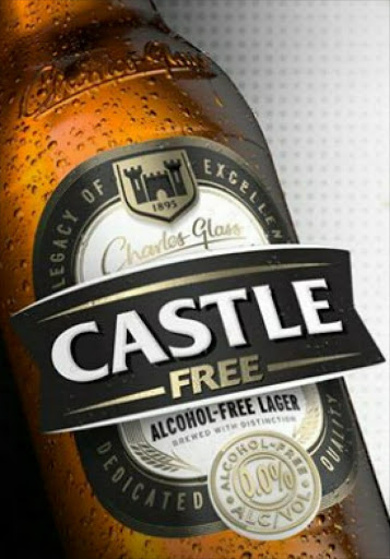 Castle Free gets zero for '0% alcohol' claim