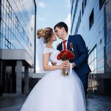 Wedding photographer Nikolay Antipov (Antipow). Photo of 04.12.2016
