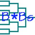 Bowling Brackets Sidepots icon