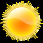 Weather APK icon
