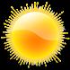 天気 - Weather