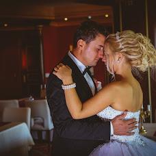 Wedding photographer Davor Nisevic (dakabl). Photo of 23.03.2017