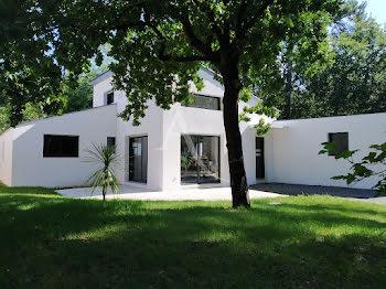 maison à Challans (85)