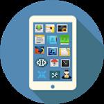 Wapp Store icon