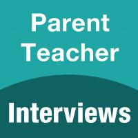 EV_Parent-teacher interviews1_ILF.jpg