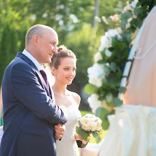 Wedding photographer Dmitriy Adamov (adamoff). Photo of 23.05.2015