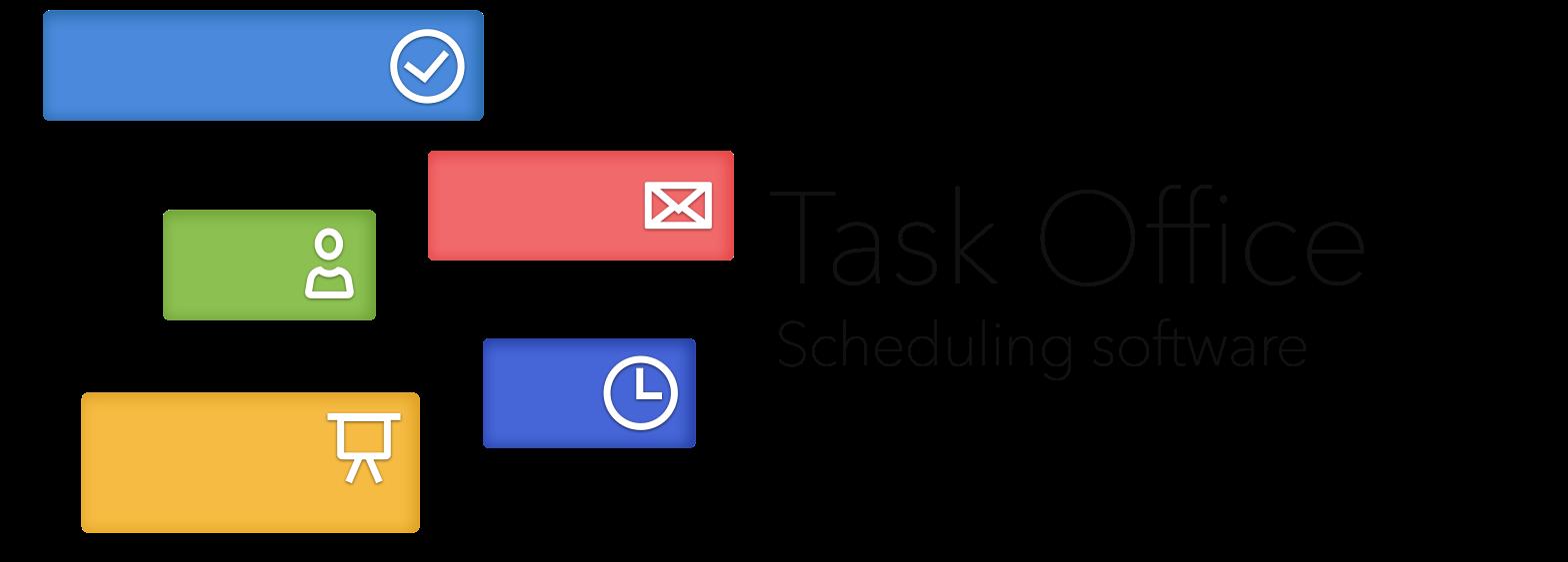 TaskOffice