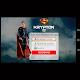 KryptonIPTV