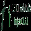 CERB WEB RÁDIO icon