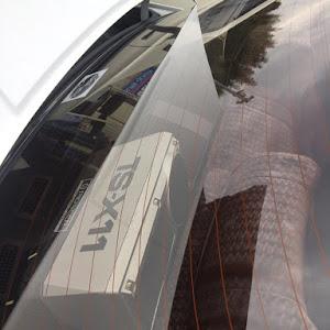 マークII GX71 ののカスタム事例画像 翔さんの2018年11月14日10:12の投稿
