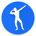 Progression Fitness Tracker icon