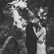 शादी का फोटोग्राफर Djordje Novakov (djordjenovakov)। 30.12.2018 का फोटो