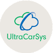 Ultracarsys Scanner