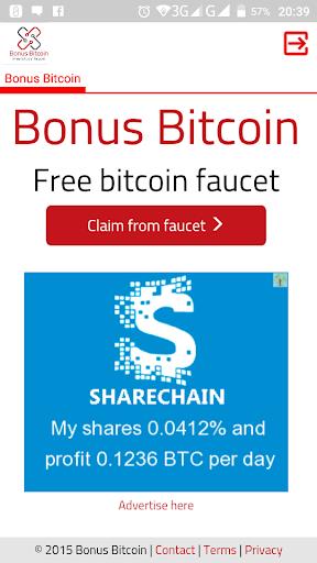 Crypto News Bitcoin Bargeld