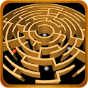 Mazes & Balls icon