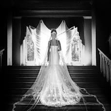 Wedding photographer Stas Azbel (azbelstas). Photo of 28.07.2014