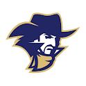 Rowland High School icon