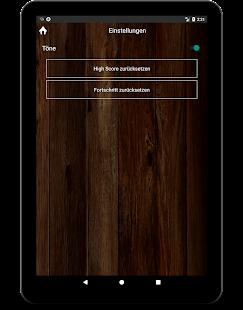 Download Jagdschein Trainer Brandenburg For PC Windows and Mac apk screenshot 21