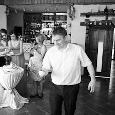 Свадебный фотограф Антон Сидоренко (sidorenko). Фотография от 26.06.2014