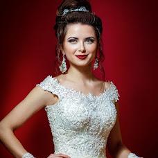 Wedding photographer Oleg Znobischev (ymamoto). Photo of 10.06.2017