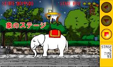 おっちゃんクレーン プラス~ステージクリア型クレーンゲームのおすすめ画像3