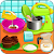 Cooking chocolate cupcakes file APK for Gaming PC/PS3/PS4 Smart TV