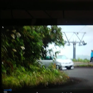 ステップワゴン RF1のカスタム事例画像 タナカっち (残念無念)さんの2020年08月13日21:27の投稿