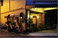 Melbourne cafe 墨爾本咖啡
