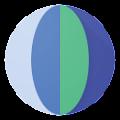 Google Domains icon