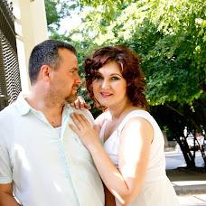 Wedding photographer Ruslana Maksimchuk (Rusl81). Photo of 17.11.2017