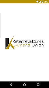 Tải Katameya Dunes APK
