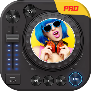 3D DJ Mixer Music (No Ads) APK Cracked Free Download | Cracked
