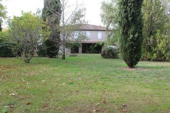 maison à Saint-Aignan (82)