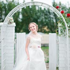 Wedding photographer Andrey Nemirov (Nemirov). Photo of 25.08.2015