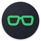 3D Geeks : Thingiverse Browser for 3D Printing icon