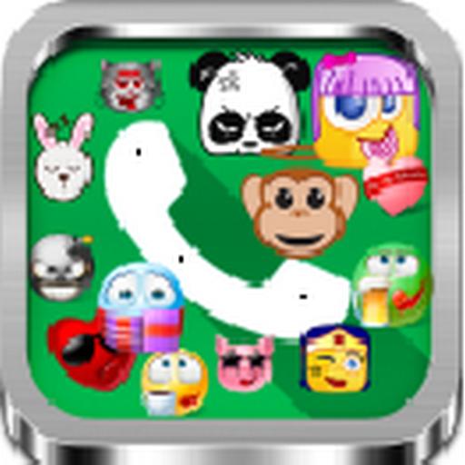 Smileys WhatsApp Emoji Facebook (app)