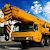 Construction Crane Loader Sim file APK Free for PC, smart TV Download