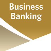 BNY Mellon Business Banking