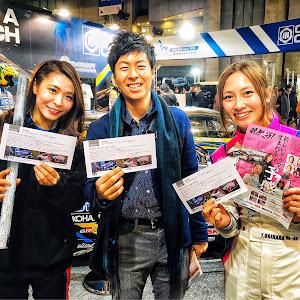 86   2018年式/Gグレードのカスタム事例画像 yohei nishinoさんの2019年01月12日13:36の投稿