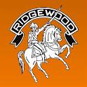 Ridgewood Local Schools icon