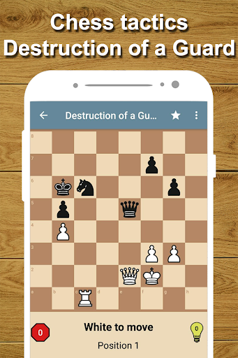 Chess Coach 2.16 screenshots 8
